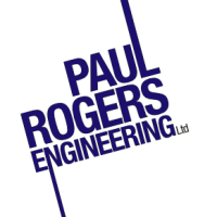 Paul Rogers Engineering