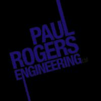 Paul Rogers Engineering